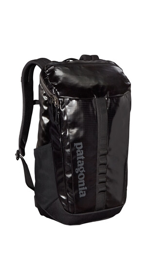 Patagonia Black Hole Daypack 25 L sort